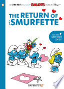 The Smurfs  10  The Return of the Smurfette