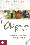 Das Okinawa-Prinzip