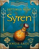 Septimus Heap - Syren