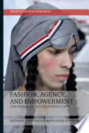 Fashion Agency And Empowerment