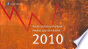 Nordic Statistical Yearbook 2010