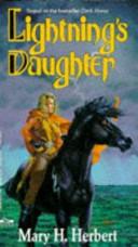 Lightning s Daughter