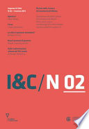 Imprese   citt   N 02   Inverno 2013