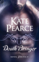 download ebook death bringer pdf epub