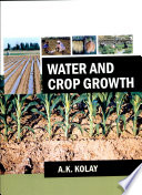 Water and Crop Growth
