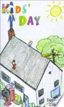 Kids  Day