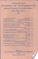 1970 - Vol. 22, No. 6