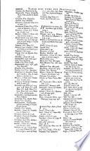 Ordonnances des roys de France de la troisième race: Ordonnances de Charles VI. données depuis le commencement de l'année 1383. jusqu'à la fin du règne de ce prince, avec supplements. 1745-77