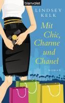 Mit Chic, Charme und Chanel