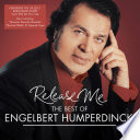 Drum Score A Man Without Love Engelbert Humperdinck