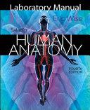 Laboratory Manual for Saladin s Human Anatomy