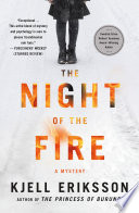 The Night of the Fire Book PDF