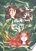 The Daughters of Ys Book PDF