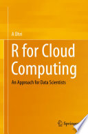 R for Cloud Computing