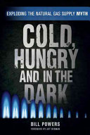 Cold, Hungry And In The Dark : and increasing demand will trigger...