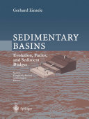 Sedimentary Basins Book