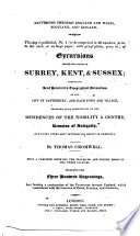 A General Commercial Dictionary Comprehending Trade, Manufactures, and Navigation; as Also Agriculture, So Far as it is Connected with Commerce; with Brief Abstracts of the Laws Relating to the Regulation and Protection of Trade and Tradesmen ...