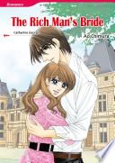 THE RICH MAN S BRIDE