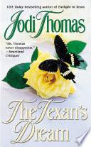The Texan s Dream