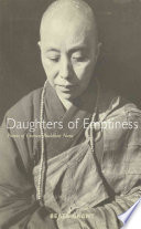 Daughters Of Emptiness : translating the enchanting poems and talks of twenty...