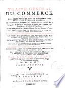 Trait   G  n  ral Du Commerce