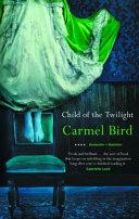 download ebook child of the twilight pdf epub