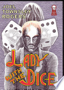 Lady With The Dice book