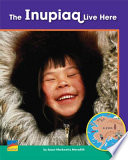 The Inupiaq Live Here