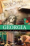 Georgia State Politics