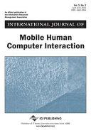 International Journal of Information Technology Project Management