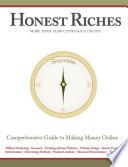 Honest Riches