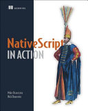 Nativescript in Action