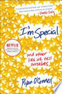 I m Special