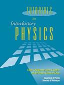 Tutorials in Introductory Physics and Homework   University Physics   Modern Physics   Masteringphysics