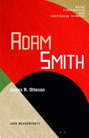 download ebook adam smith pdf epub