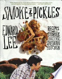 Smoke And Pickles : in america. raised in brooklyn by...