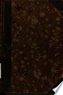 Sentinel of Christian Liberty