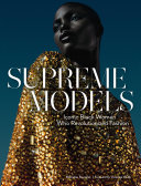 Supreme Models Book