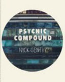 Psychic Compound Grounds For His Paintings London Based Artist Nick Gentry