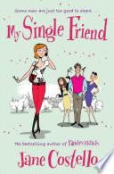 My Single Friend Pdf/ePub eBook