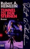 Tunnel zu den Sternen