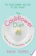 The Cauliflower Diet