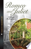 Timeless Classics Low Level  Romeo and Juliet