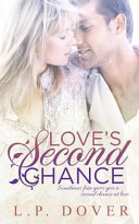 Love s Second Chance