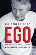 The Other Side Of Ego