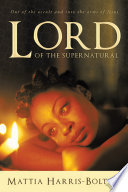 Lord of the Supernatural