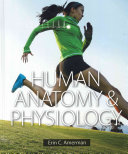 Human Anatomy & Physiology;