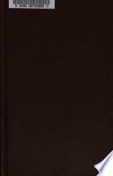Les mantcaux, 2. ptie. Contes orientaux et féeries. Nouveaux contes orientaux