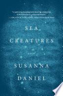 Sea Creatures by Susanna Daniel