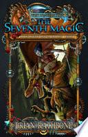 The Seventh Magic Book PDF
